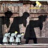 Thompson Twins - We Are Detective - Vinyl 7 Inch