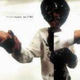 Tiefschwarz - RAL9005 - Vinyl Triple 12 Album