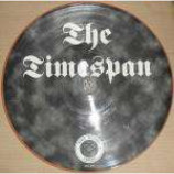Timespan, The - Timespan / You Are Here - Vinyl 12 Inch Picture Disc