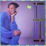 Tippa Irie - Hello Darling - Vinyl 12 Inch