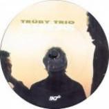 TrΓΌby Trio - DJ-Kicks - Vinyl 12 Inch