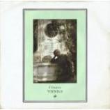 Ultravox - Vienna - Vinyl 7 Inch