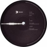 Una Mas - I Will Follow - (DISC 2 ONLY) - Vinyl 12 Inch
