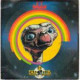 E.T. Speaks - Conversations From The Movie With E.T. And His Friends - Vinyl 7 I