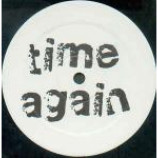 Unknown Artist - Time Again - Vinyl 12 Inch