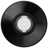 Unknown Drum And Bass Artist - 10inch Dub Plate - UpTop Remix / Switch Remix - Dub Plate