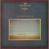 Vangelis - Chariots Of Fire - Vinyl Album