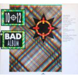 Various - 10 By 12 A Bad Album - Vinyl Compilation