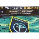 Various - A Perfecto Summer - Vinyl Triple 12 Inch
