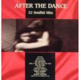 Various - After The Dance - Vinyl Double Album