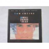 Various - Born On The Fourth Of July Music From The Motion Picture Soundtrack - CD Album