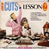 Various - Crew Cuts Lesson 2 - Vinyl Album
