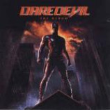 Various - Daredevil (The Album) - CD Album