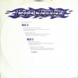 Various - Dope Classics - (DISC 1 ONLY) - Vinyl 12 Inch