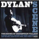 Various - Dylan's Scene (The Sound Of Greenwich Village) - CD Album