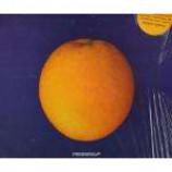 Various - Freshenup - Vinyl Triple 12 Album