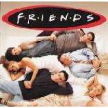 Various - Friends - CD Album