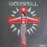 Various - Godspell - Vinyl Album