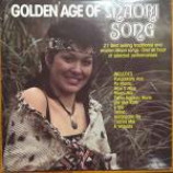 Various - Golden Age Of Maori Song - CD Album