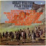 Various - Great Western Film Themes Volume Two - Vinyl Compilation