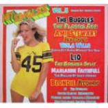 Various - Hit Singles 5 - Vinyl Compilation