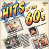 Various - Hits Of The 60's - Vinyl Compilation