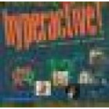 Various - Hyperactive! The 12\' Dance Album - Vinyl Double Album