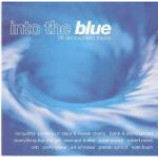 Various - Into The Blue - 36 Atmospheric Tracks - CD Double Album