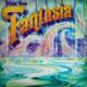 Music From Fantasia - Vinyl Compilation