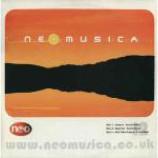 Various - Neo Musica Sampler - Vinyl Triple 12 Inch