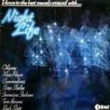 Various - Night Life - Vinyl Compilation