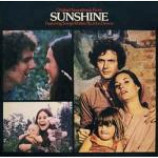 Various - Original Film Soundtrack From Sunshine - Vinyl Compilation
