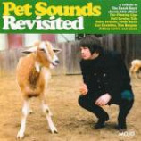 Various - Pet Sounds Revisited (A Tribute To The Beach Boys' Classic 1966 Album) - CD Albu