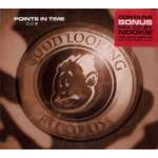 Various - Points In Time 007 - CD Album