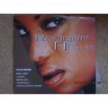Various - Reggae Hits Vol. 28 - Vinyl Album