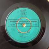 Various - Sing A Rainbow/The Happy Wanderer - Vinyl 7 Inch