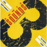 Various - Sonic Sounds 3 - Vinyl 7 Inch
