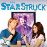 Various - StarStruck - CD Album