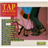 Various - Tap Roots - Vinyl Compilation