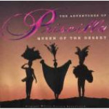 Various - The Adventures Of Priscilla: Queen Of The Desert - CD Album