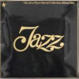 Various - The John Player Special Collection - Album One - Jazz - Vinyl Compilation