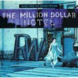 Various - The Million Dollar Hotel (Music From The Motion Picture) - CD Album