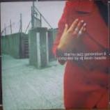 Various - The Nu Jazz Generation II - Vinyl Triple 12 Album