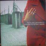 Various - The Nu Jazz Generation II - Vinyl Triple 12 Inch