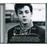 Various - The Roots Of Paul McCartney - CD Album