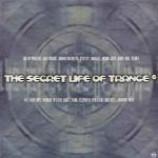 Various - The Secret Life Of Trance 6 - Vinyl 4 x Double Album