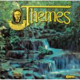 Various - Themes - Vinyl Album