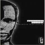 Various - Theories In Practice EP - Vinyl 10 Inch
