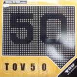 Various - Trouble On Vinyl Presents TOV 50 - Vinyl Double 12 Inch