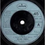 Village People - Y.M.C.A. - Vinyl 7 Inch